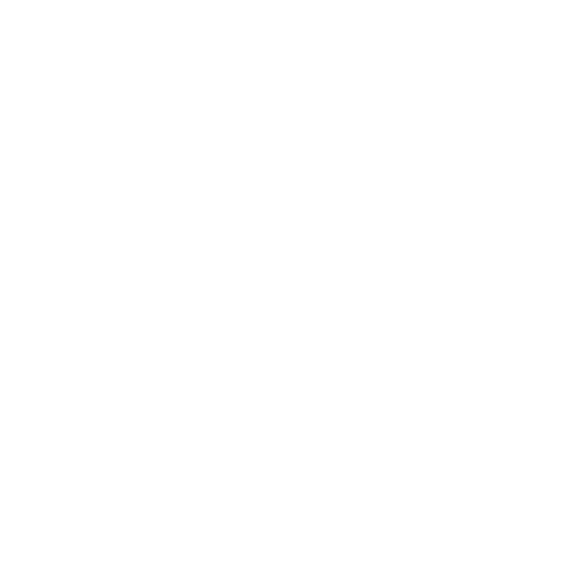 Fluffy Bond Aqua Giraffe Cafe